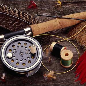 Охотничьи и рыболовные магазины Вышнего Волочка