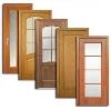 Двери, дверные блоки в Вышнем Волочке