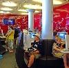 Интернет-кафе в Вышнем Волочке