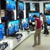 Магазины электроники в Вышнем Волочке