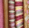 Магазины ткани в Вышнем Волочке