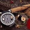 Охотничьи и рыболовные магазины в Вышнем Волочке