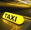 Такси в Вышнем Волочке