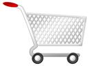 Магазин От А до Я - иконка «продажа» в Вышнем Волочке